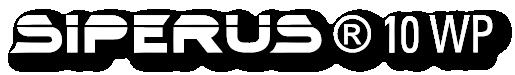 Siperus-ni-logo