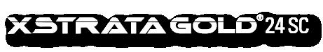 Xstrata-gold-nica-01