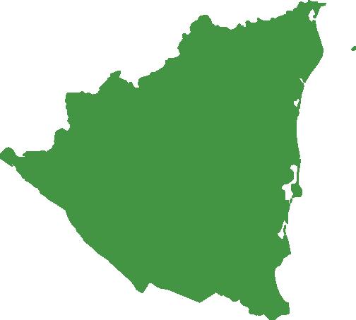 ROT_Web_ContactMap_Nicaragua